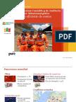 PWC Gestion eficiente de costos.pdf