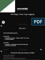 PHPMagicTricks-TypeJuggling.pdf