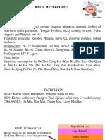 BPH.pdf