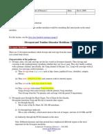 Class 3 Notes.pdf