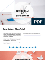 Introduction to SharePoint_BR.pdf
