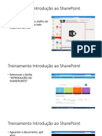 Introduction to SharePoint_BR