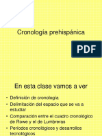 02 Resumen de Cronología prehispánica.ppt