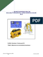 manual de ET.pdf