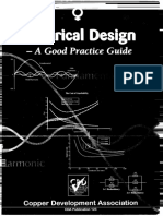 53102018-Electrical-Design-A-Good-Practice-Guide.pdf