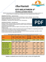 Hanioti Melathron Kt 2018 2a