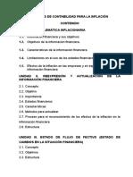 260168331-Efectos-de-La-Inflacion-en-La-Informacion-Financiera.doc