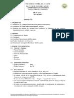 Hojas Guia Corrosion Final Corregido 2 (1).docx