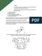 Retroalimentación paralelo resumen