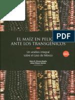 El_Maiz_en_peligro_ante_los_trasngenicos.pdf