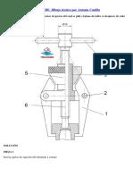 ejercicio-de-conjuntos-y-despieces-993.pdf