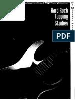 (guitar book) michael fath - hard rock tapping studies.pdf