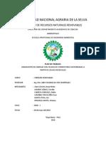 Plan de trabajo ENERGIAS.docx