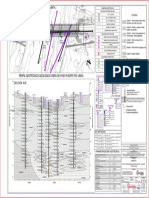 JIBOA-Model.pdf