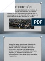 Plan de Producción (Costos) (2)