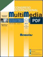 Memorias_CIM2015