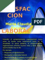 6.CONFER_factor Humano y Realizacion Personal