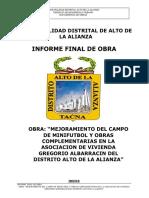122982696-Informe-Final-de-Obra-pdf.pdf