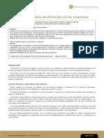 069080.pdf