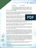Resolucion Ministerial Nro 0646.pdf