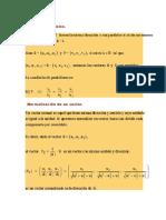 Vectores paralelos.docx