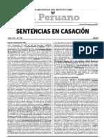 CA 20170831