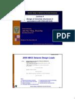 Seismic-6-Desig- of-Concrete-Structures.pdf
