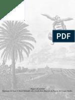 ABC das Alagoas A-F.pdf