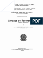 synopse_recenseamento_1900