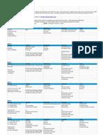 6+Week+Beginner+Program.pdf