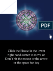Who Wants to Be a Millionaire PowerPoint.ppt