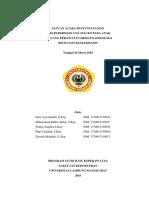 SAP Terapi Bermain.docx
