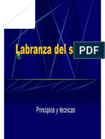 CLA-MA10-6.pdf
