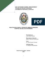 ABALOS JUANA-20110512-154859