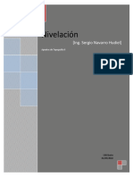 apuntes-topografia-ii_-ing-navarro.pdf