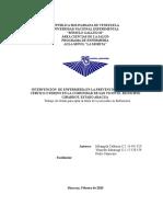 Nueva versión-última-  Cáncer cervico-uterino-Proyecto Calderón Sabariego (2).doc