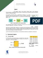 compuertas.pdf