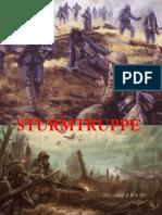 Sturmtruppen_tropas de Assalto