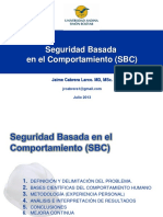 Jaime Cabrera.pdf