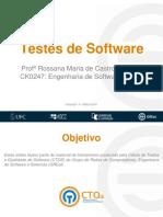 25 e 26 - Teste de software.pdf