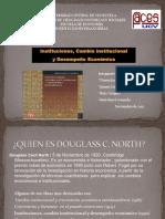 douglass-north-instituciones.pdf