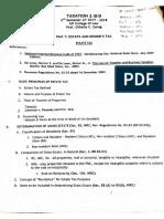 Tax-2-Syllabus-Carag.pdf