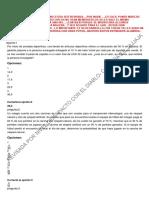 APAGEN LAS BOMBAS.pdf