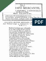 Telegrafo Mercantil 6
