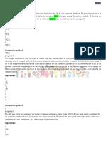 PREPOL.pdf