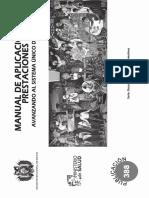 Manual ultimo2 solo interioresAPROBADO FINAL.pdf