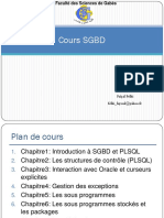 Chap1-PLSQL