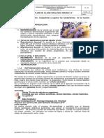 UN 1PLAN DE CLASE NATURALES 8.docx