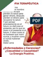 95738931-Filosofia-Terapeutica.pdf