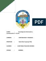 Tributacion Juan Pablo Palacios Encinas h03886a